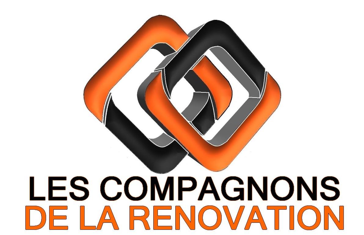 Renovation Escalier Nord Pas De Calais les compagnons de la rénovation : travaux du bâtiment à